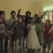 Riya foundation featured on a MTV program